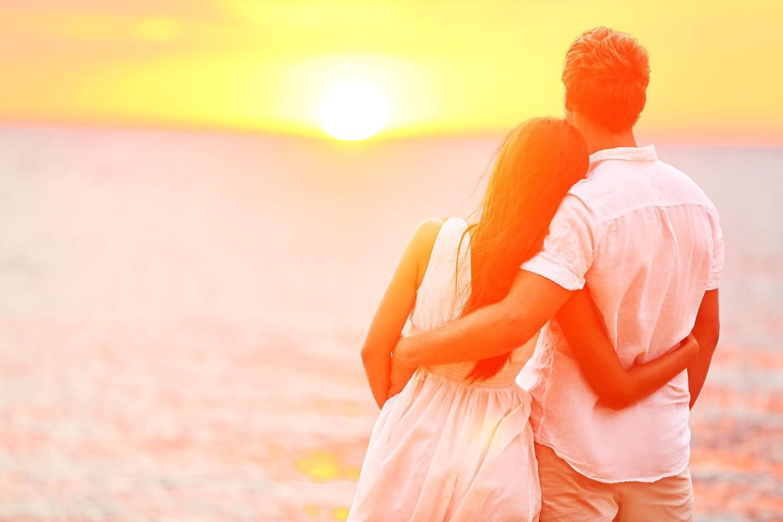 9 советов мужчинам, желающим улучшить свой брак