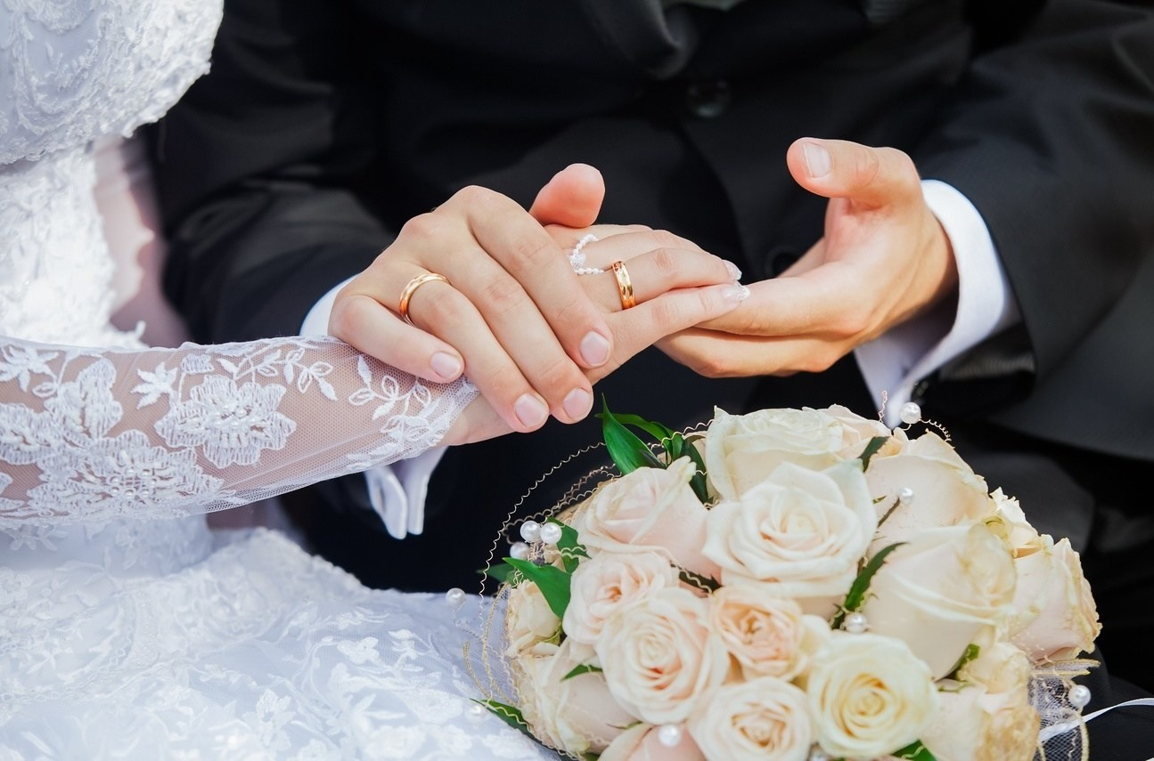 так давно в каком размере отдавать фото свадьбы так юности
