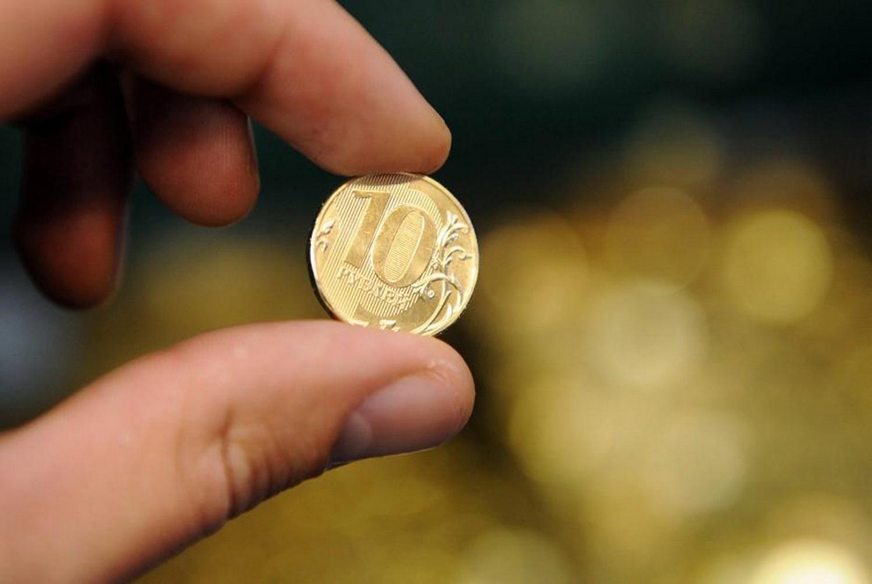 Как пережить финансовый кризис и избежать его в будущем