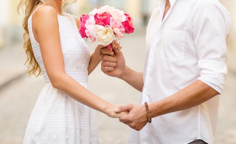 10 комплиментов, которые ваша жена жаждет услышать от вас
