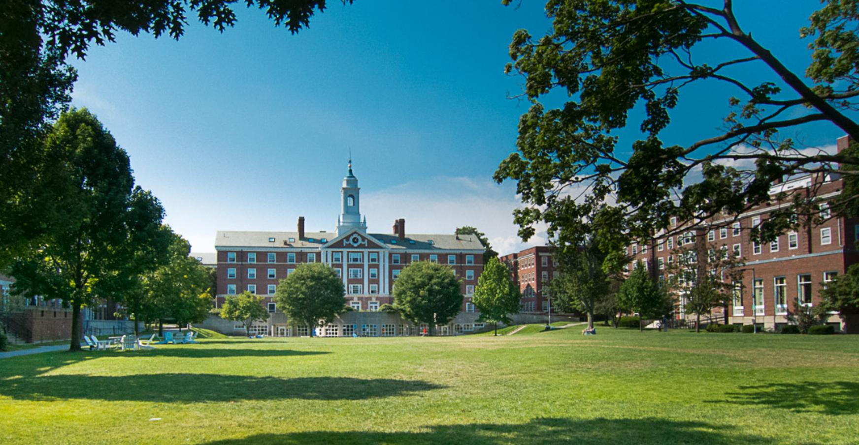 Джон Гарвард какое отношение имеет миссионер к всемирно известному университету