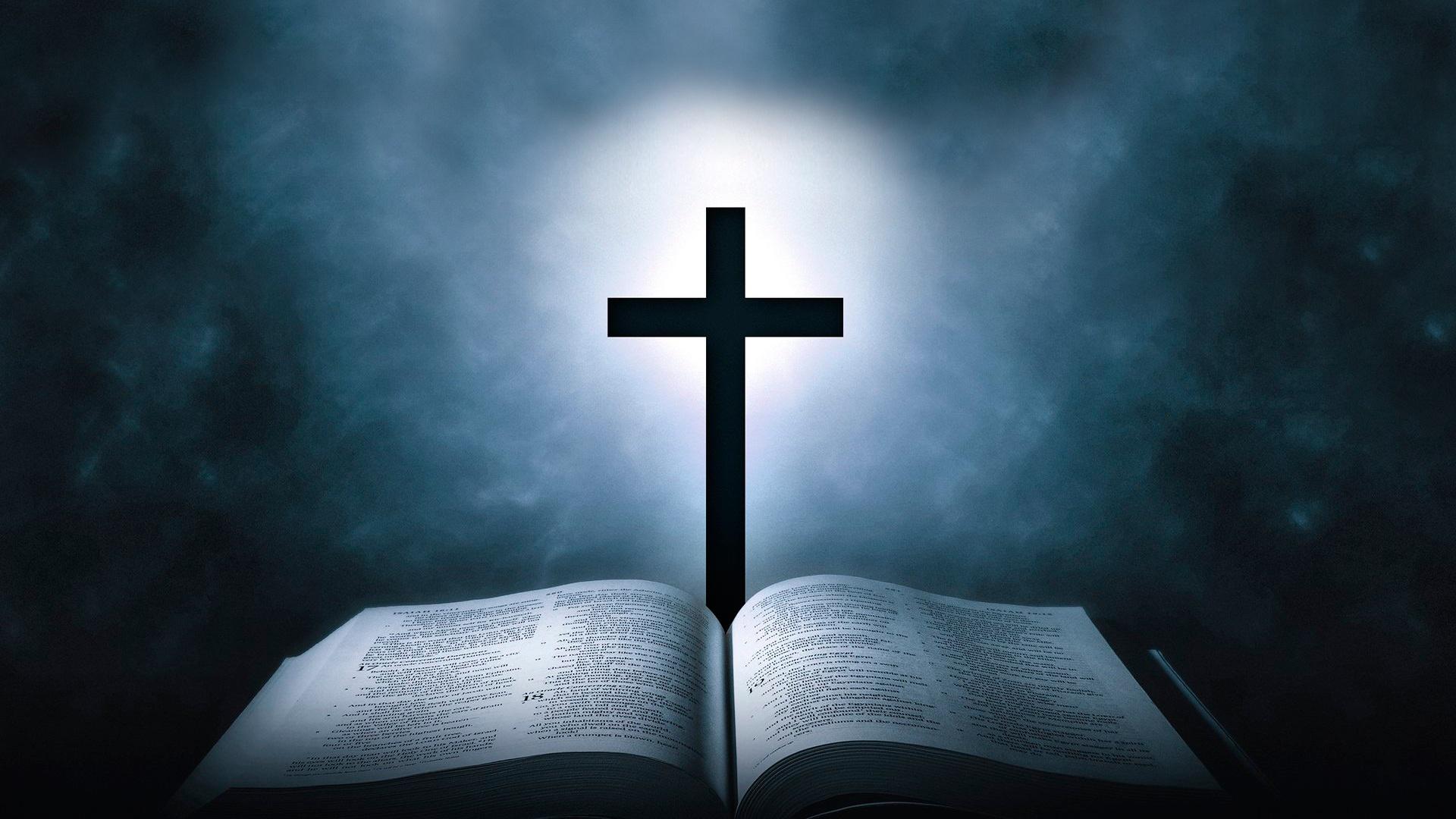 Поститесь ли вы ради Божьей силы