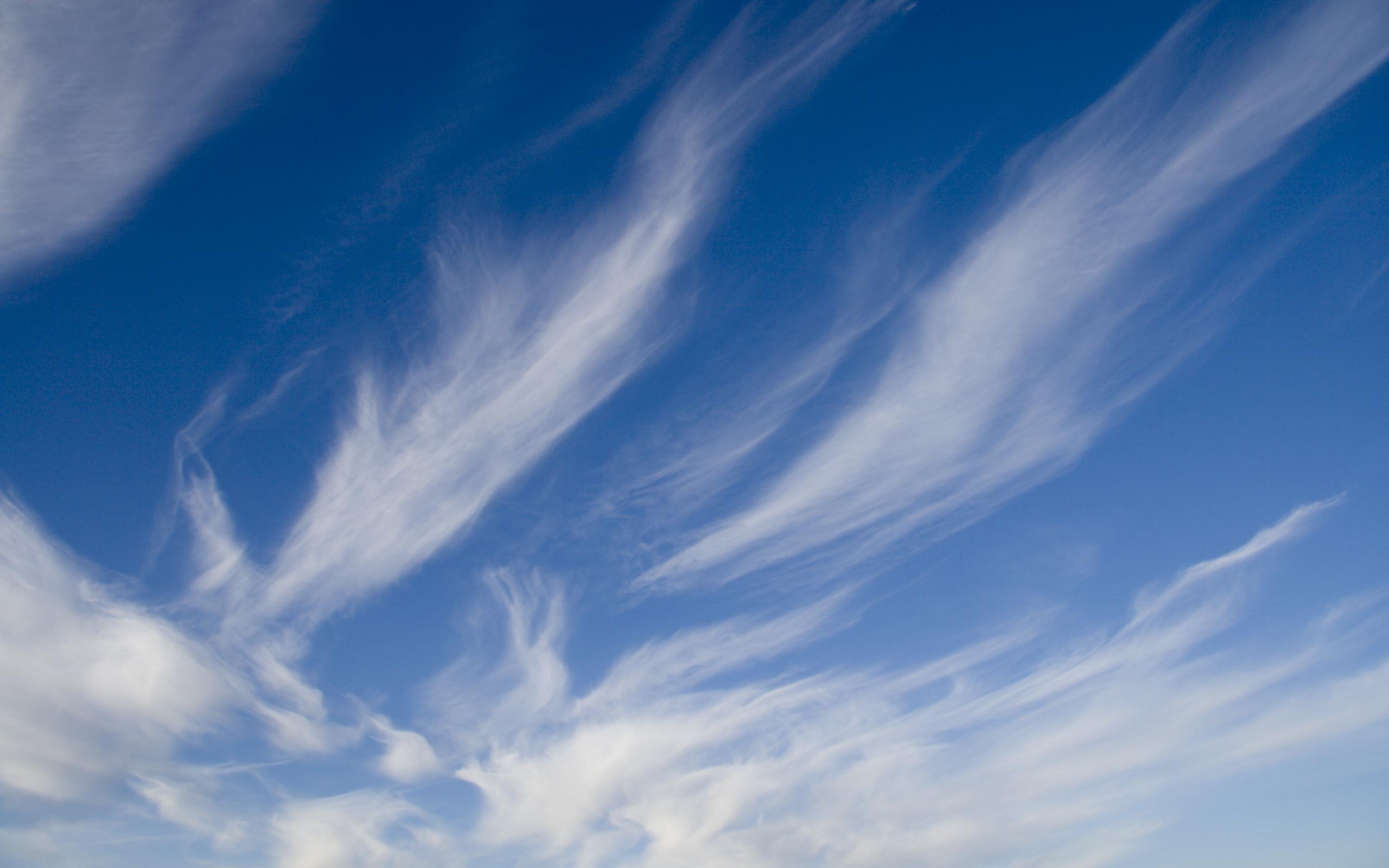 Небесный ветер