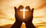 Ингредиенты раскаяния
