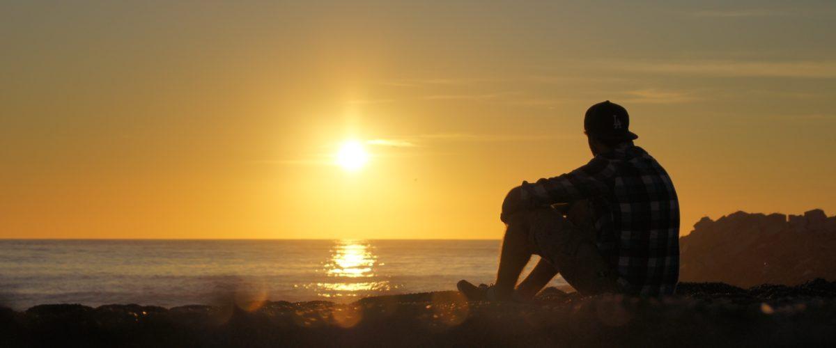 10 простых причин быть благодарными Богу