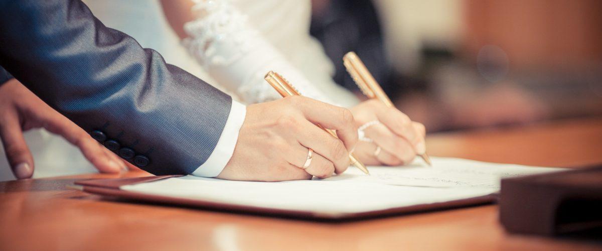 5 «устаревших» советов для знакомства и брака
