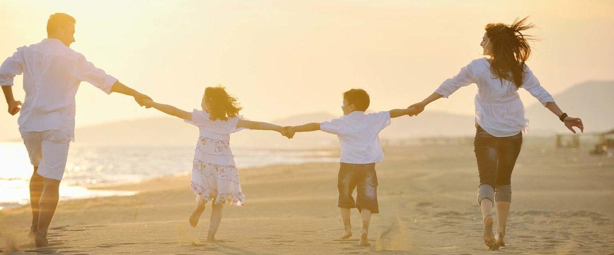 7 практических идей для семейного поклонения
