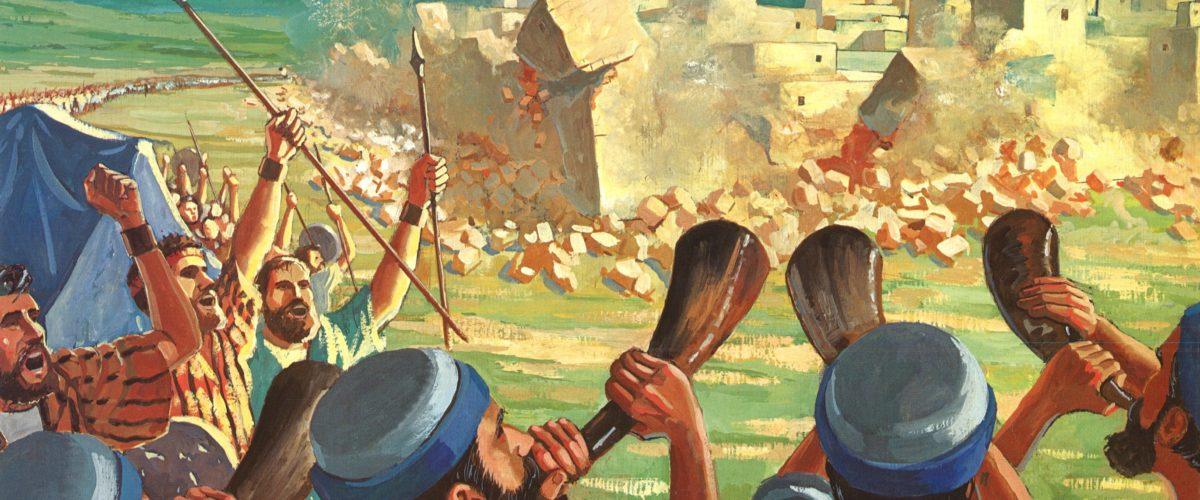 Археология подтверждает точность библейского повествования