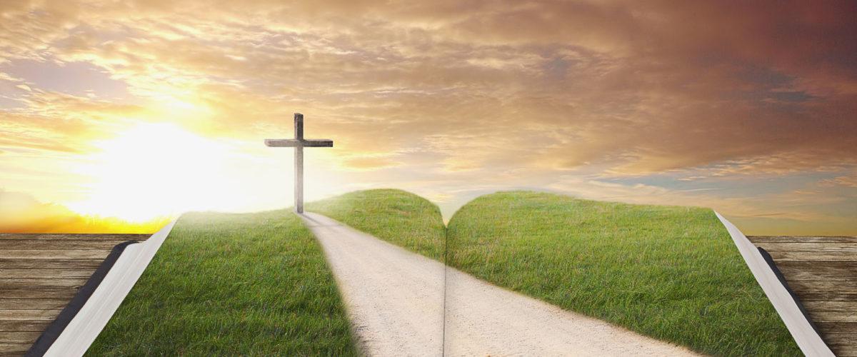 Библия об утешении в трудные дни. Места из Писания для укрепления