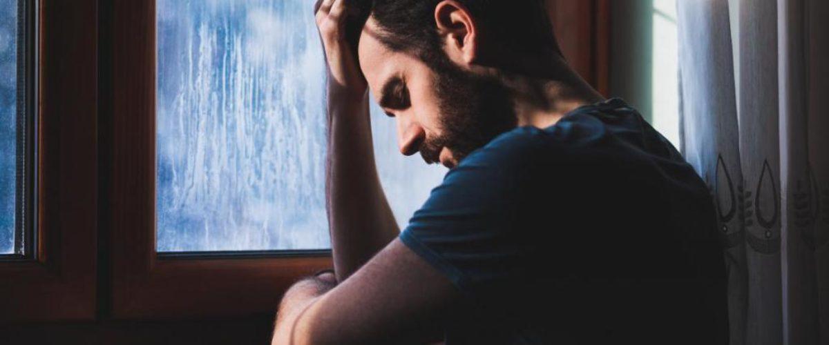 Что Библия говорит о саможалости