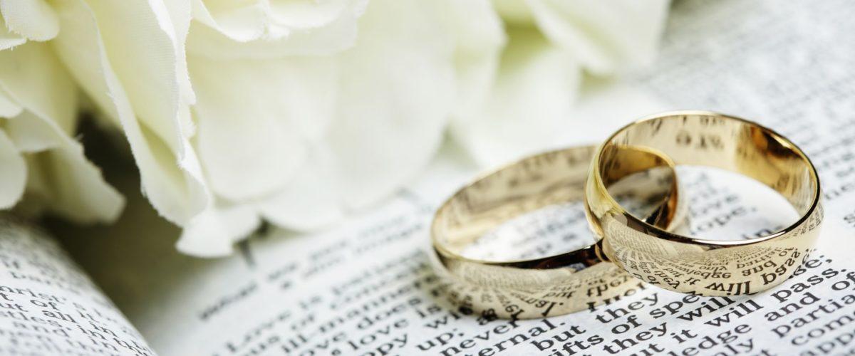 Девять способов, как Евангелие преображает брак