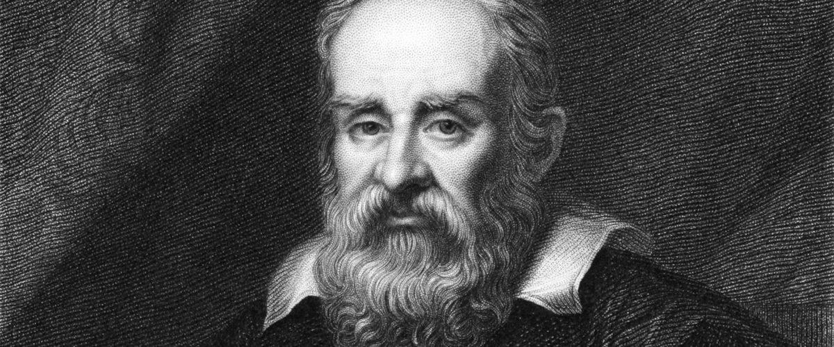 Галилео Галилей - 7 фактов об известном ученом