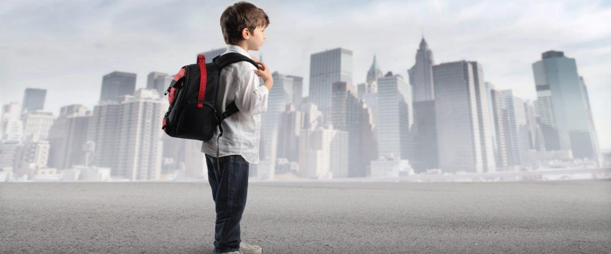 Как помочь ребенку быть послушным
