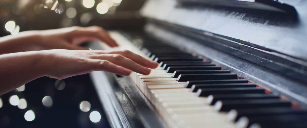 Когда в песне поклонения поется «не о том»