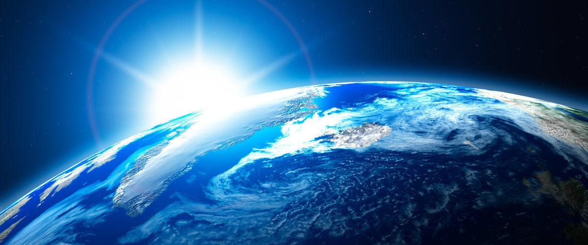 Наука и Библия — противники? 15 ученых, которым наука не помешала верить в Бога