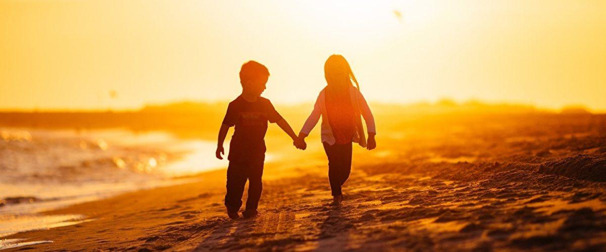 О злоупотреблении любви к супруге