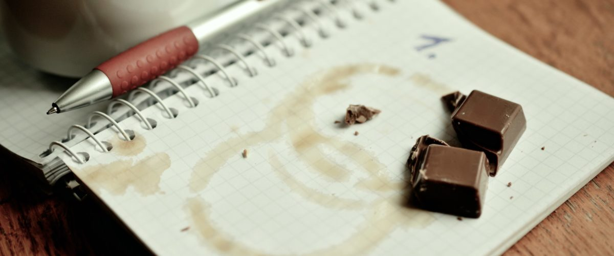 Открытое письмо христианину-перфекционисту
