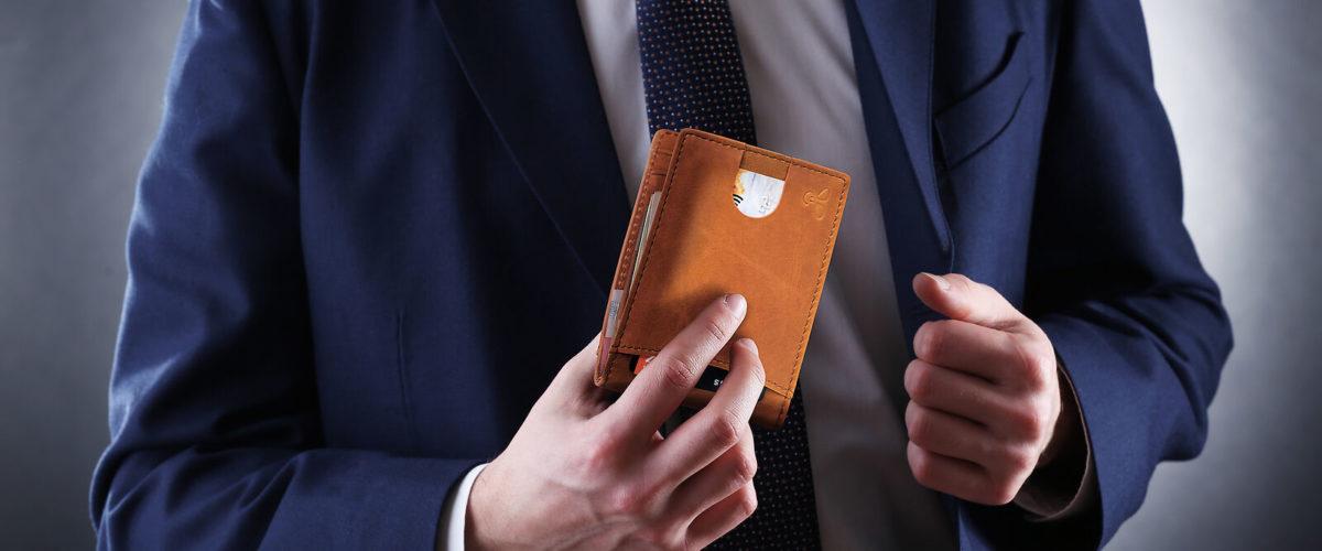 Секрет довольства своим финансовым положением