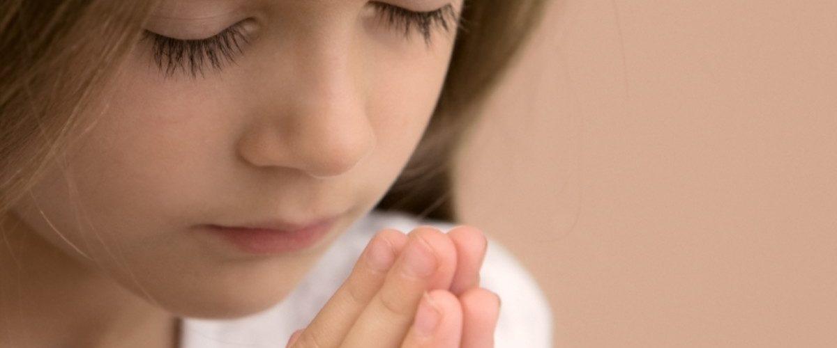 Враги молитвы